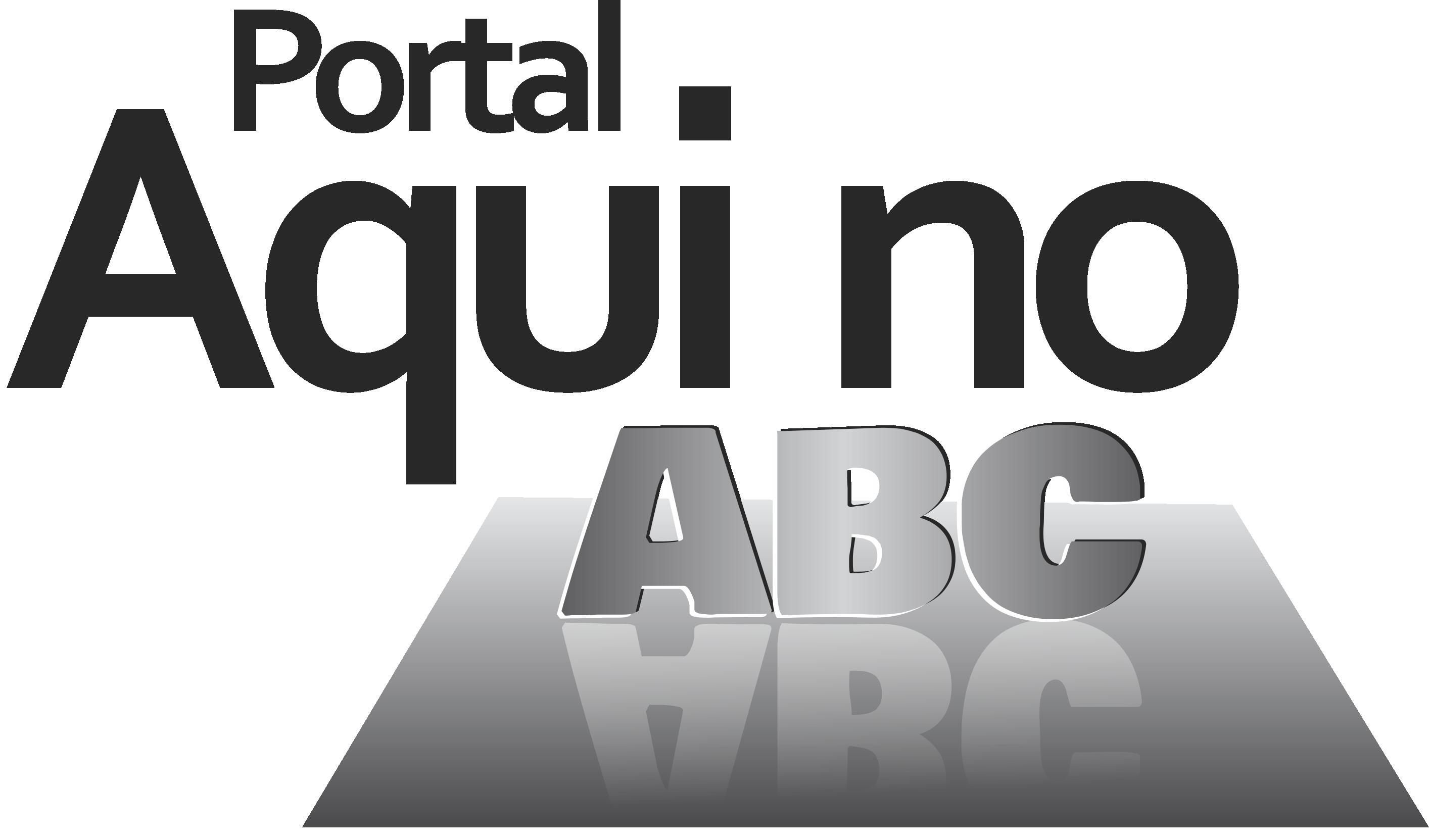 Portal Aqui no ABC
